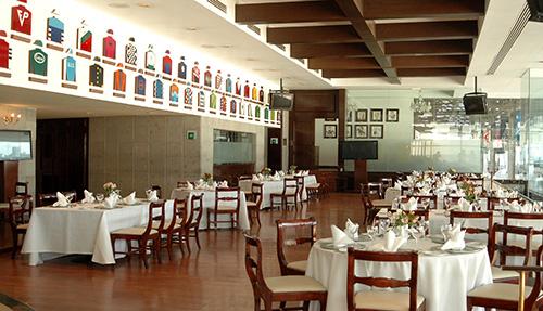 Visitanos for Los azulejos restaurante mexicano